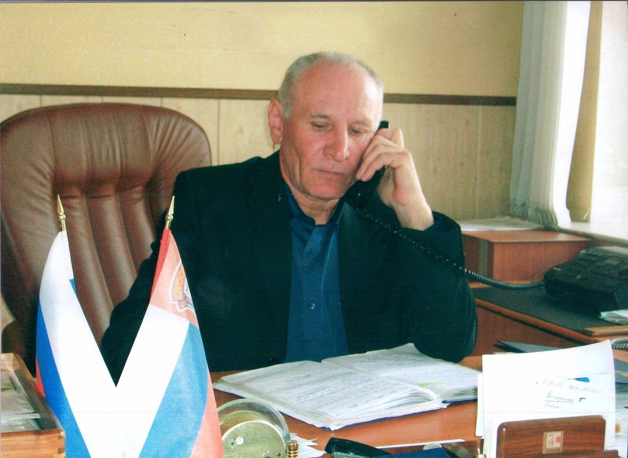 Алексеев Ярослав Викторович